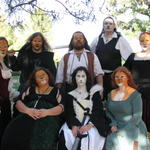 April 28th Faire Day